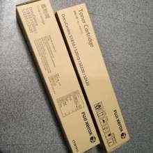 Fuji Xerox Toner Ct201911 Genuine For S1810 2420 2020 2010