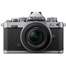 Nikon Nikon Z fc