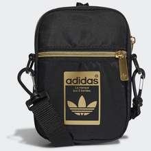 adidas Original Festival Bag
