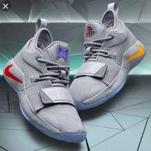 "Nike Pg 2.5 ""Play Station"" 🏀😍😍🏀 100%O.E.M Quality✔"