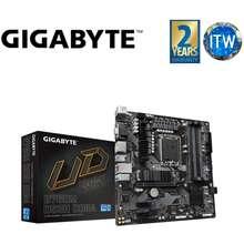 GIGABYTE Aorus K1 Rgb Mechanical Gaming Keyboard - Cherry Mx Red
