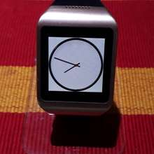 Polaroid Originals Polaroid Smart Watch