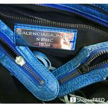 Balenciaga Balen On Live Selling! Sold Out