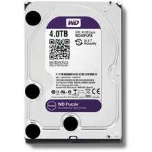 Western Digital Western Digital Purple 4TB