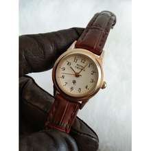 ROYAL CROWN Preloved 30M Water Resistant Ladies Wrist Watch