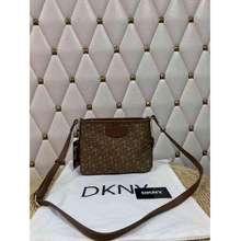 DKNY High Quality Sling Bag Php 1800-1Nw#9
