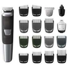 Philips Norelco Mg5750-49 Multigroom Hair Clipper Trimmer
