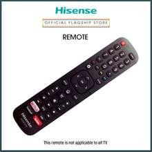 Hisense REMOTE CONTROL 50K303/ 55K303V2(183 UP)/ 43A5605/ 39A5605/ 32A5605/ 32E5600/ 43E5600/ 40E5600