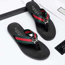 Gucci Slippers For Men