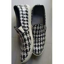 Karl Lagerfeld Vintage Sneakers