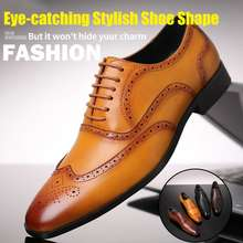 361 Degrees Large Size 38~48 Men'S Loafers Genuine Leather Driving Shoes Slip On Men Loafers