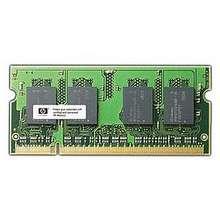 HP HP DDR4 Memory