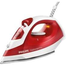 Philips Philips GC1426 Green