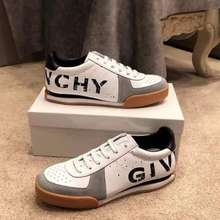GIVENCHY Authentic Quality