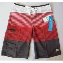 O'Neill 80% Off! Auth Mens John John 4-Way Stretch Boardshorts Swim Shorts Size 25 Bnew Srp Us$ 48