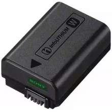 Sony Camera Battery NP-FW50 for RX10 QX1 A6000 A5000 A5100 A6000 A6300 A7R2 Nex-5T 6 7 NEX-3N NEX-5N NEX-5R NEX-6 NEX-7 NEX-F3 a7 Series RX10 RX10 II QX1