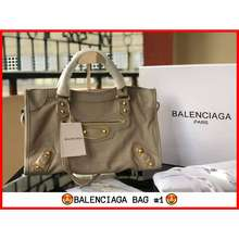 Balenciaga Bag Sale 1-2 Days Shipping Only Authentic