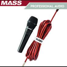 Mass Condenser Microphone MS590