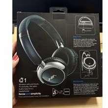 NIA®️ Nia Q1 Bluetooth / Wireless Headset1