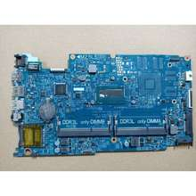 Dell Inspiron 15 7537 12331-1 Used Motherboard