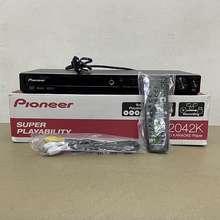 Pioneer DV-2042KPlayers/DVD Players