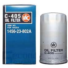 VIC Filters Vic C-405 Oil Filters