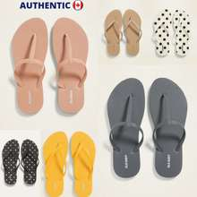 Old Navy Flip-Flops For Women | Brand New And Authentic 🇺🇲 🇨🇦