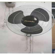 "Centrix "" 16"""" Wall Fan 3-Petal Blades CODE:CX-1666WF"""