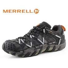 Merrell Hiking Shoes For Men