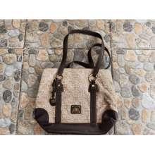 Liz Claiborne Original Handbag