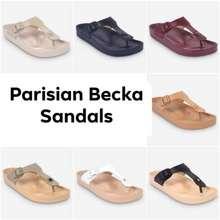 Parisian Women'S Birky Sandals