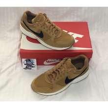 Nike Air Pegasus '92 Elite Se (8.5US)