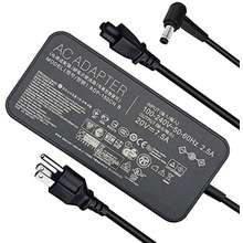 ASUS NEW 20V 7.5A 150W Laptop Charger FOR ROG Strix G531 PX531 PX531GD PX531GT