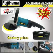 Fujihama POLISHING MACHINE CAR POLISHER T-7209