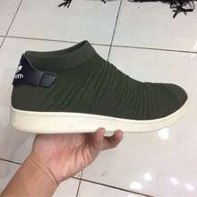 adidas Stan Smith Sock (Primeknit)For Men And Women Shoes