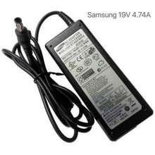 Samsung Laptop Charger 19V 4.74A ( 5.5mm x 3.0mm ) for GT7450 VM6000 GT8600 NP700Z5C R700 NP350V5C-A08UK T8900 VM7700 P27 P30 XVC 1400