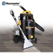 Vacmaster (On Hand) : Wet And Dry, Cleaner For Home And Car Use, Model No. Vk1330Pwdr