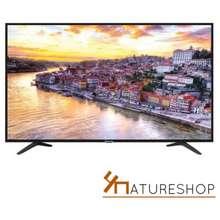Hisense 32 Inches Full Hd Led Tv
