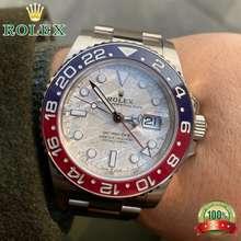 Rolex Watch Men Women Gmt Master Ii Coke Jubilee Original Pawnable-Cod