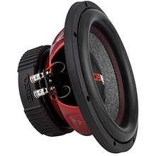 DS18 Gen X124D Subwoofer In Black 4 Layer Black Aluminum Voice Coil 12 900W Max Power 450W Rms Dual 4 Ohms Powerful Car Audio Bass Speaker 1 Speaker