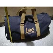 Lee Cooper Original Men'S Travel Bag
