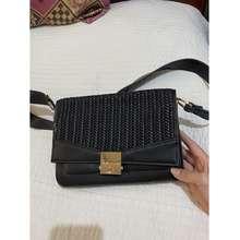 Pimkie Original Black Classy Bag