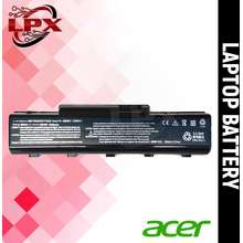 Acer Laptop Battery AS09A41 For Gateway NV52 Gateway NV53 Gateway NV54 Gateway NV56 Gateway NV58 Gateway NV59