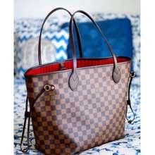 Louis Vuitton Neverfull Bag 💕