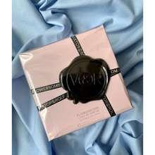 Viktor Rolf Bnew Authentic Viktor & Rolf Flowerbomb 50Ml Edp Spray Perfume For Women