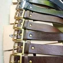 Giordano Pure Leather