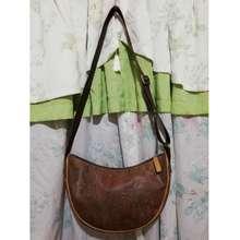 Etro Sling Body Bag