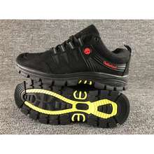 Timberland 2019 New Sprts Mountaineering Shoes For Men#1913