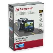 Transcend Transcend DrivePro 100