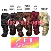 Aoi 🇵🇭 Hair Extensions Direct Supplier Manila Ph 🇵🇭
